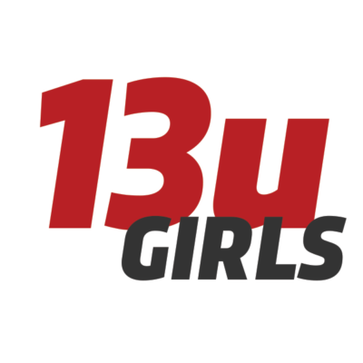 13U-G