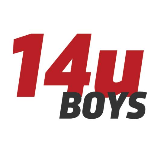 14U-B