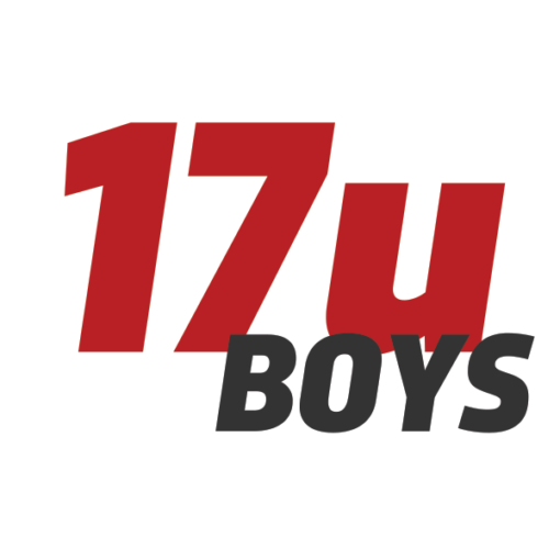 17U-B