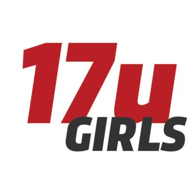 17U-G