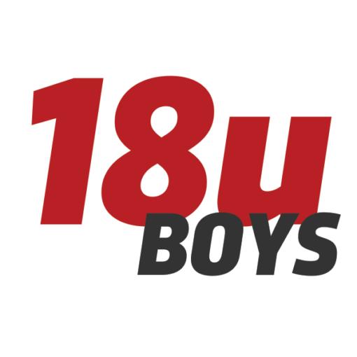 18U-B